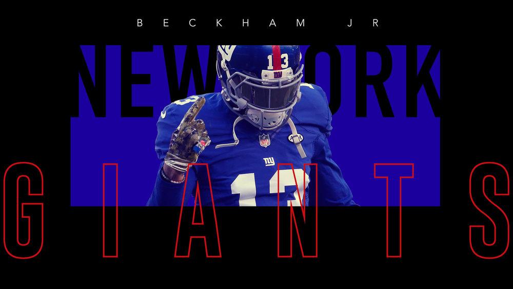 Fox_NFL_Design02.jpg