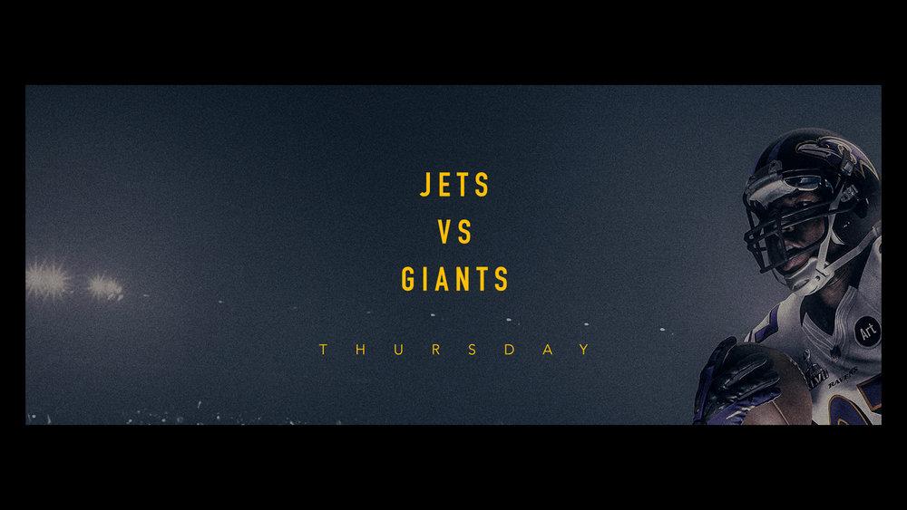 Fox_NFL_Design14.jpg
