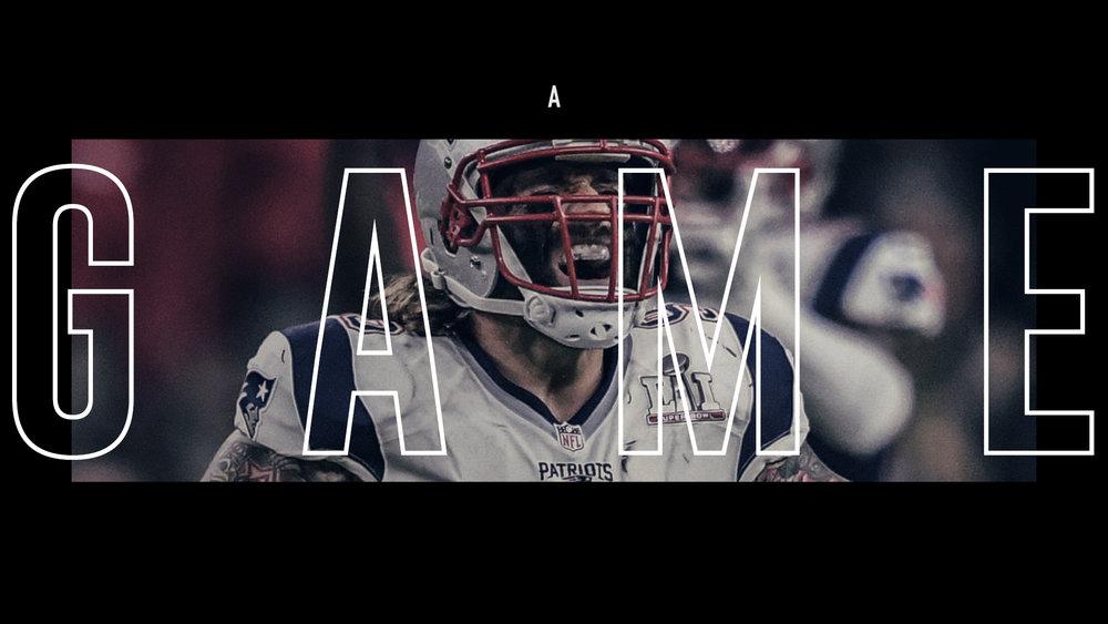 Fox_NFL_Design09_V2.jpg