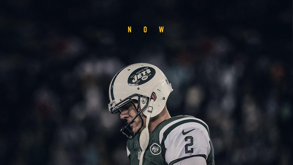 Fox_NFL_Design10.jpg