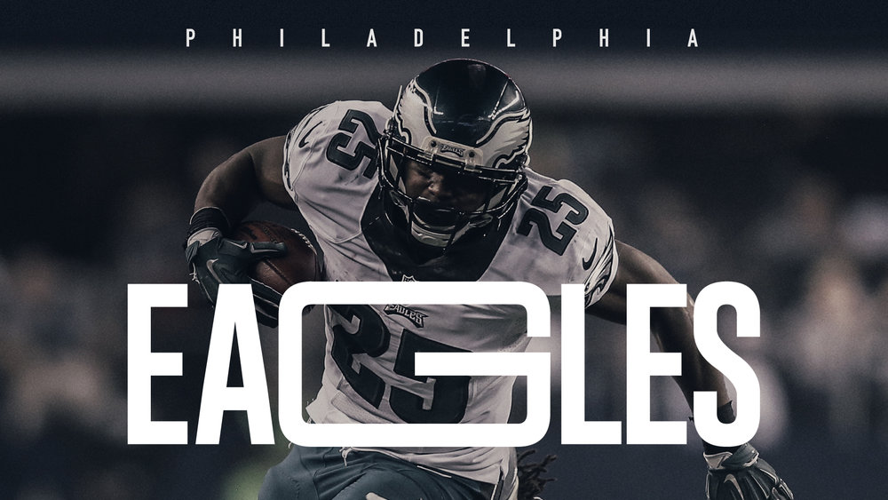 Fox_NFL_Design15.jpg