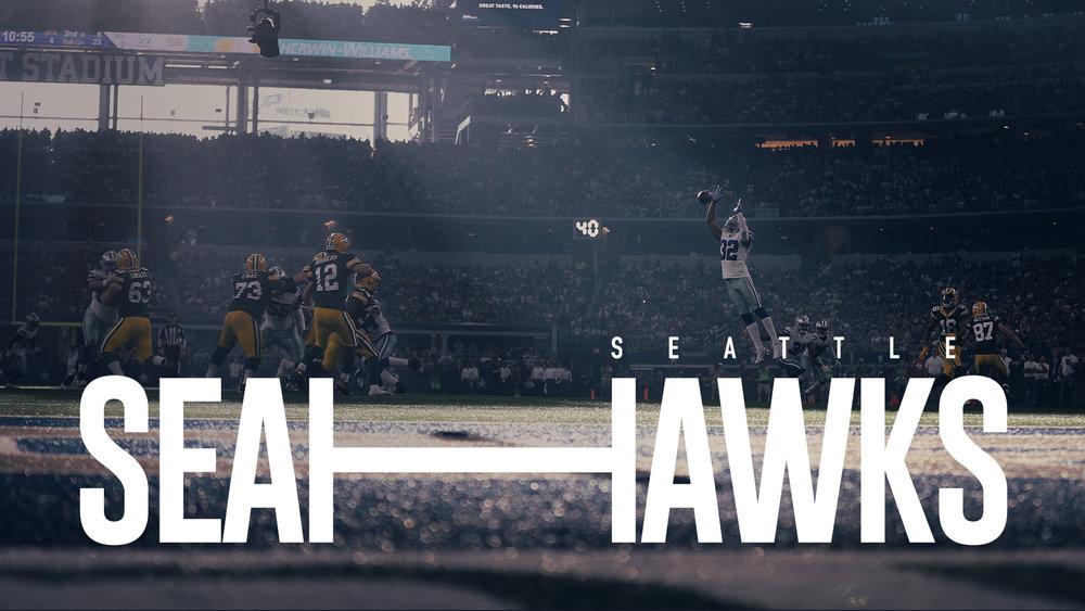 Fox_NFL_Design19.jpg