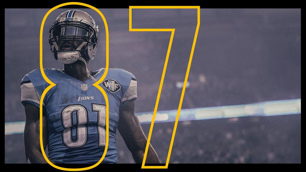Fox_NFL_Design27_V2.jpg