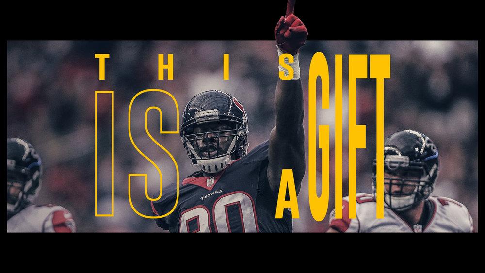 Fox_NFL_Design31_V2.jpg
