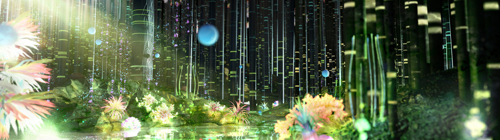 Luminescent_Forest_Design04.jpg