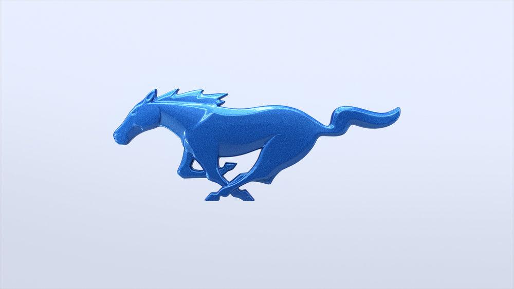 DAAM_Mustang_06.jpg