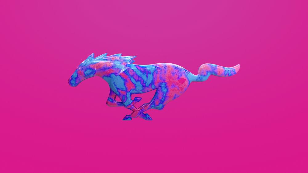 DAAM_Mustang_02.jpg