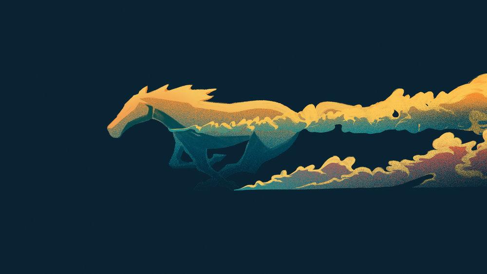 DAAM_Mustang_11.jpg