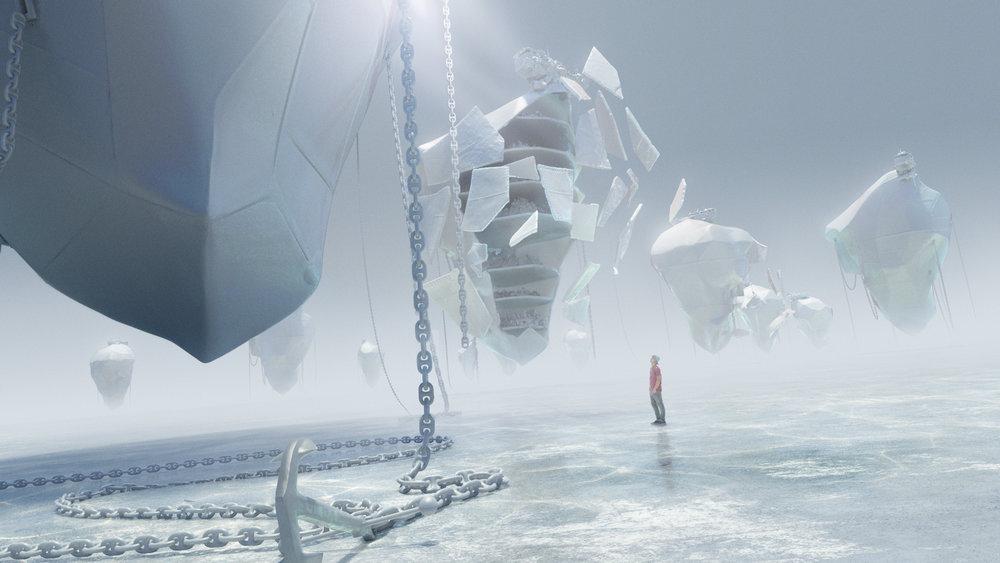 NatureConservancy_Icebergs_Design01.jpg