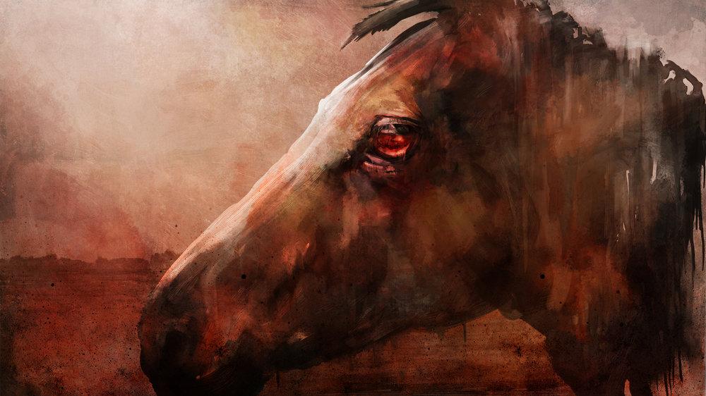 SH01_Medium_Horse01.jpg