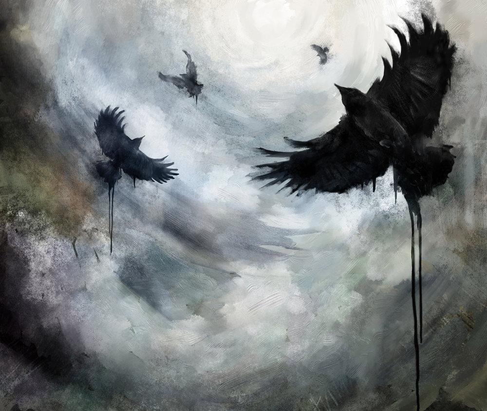 SH06_Crows_04.jpg