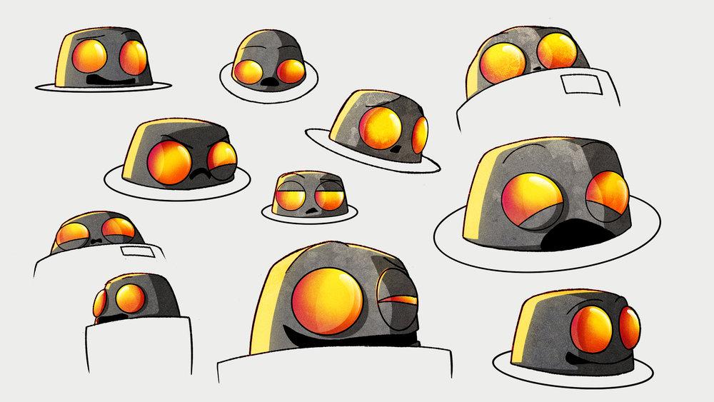 Robot_Design_Round02.jpg