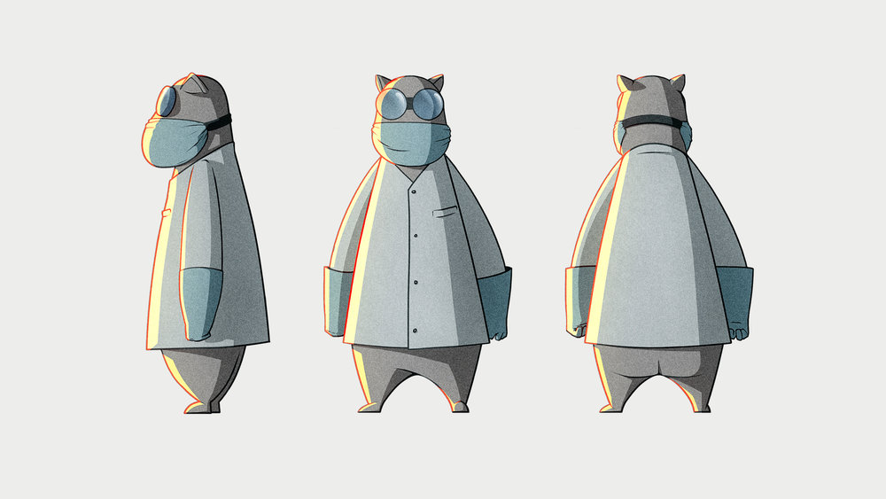 Doctors_Design_Round01.jpg