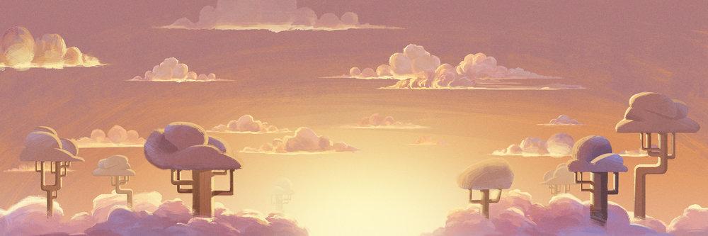 Sky&Trees.jpg