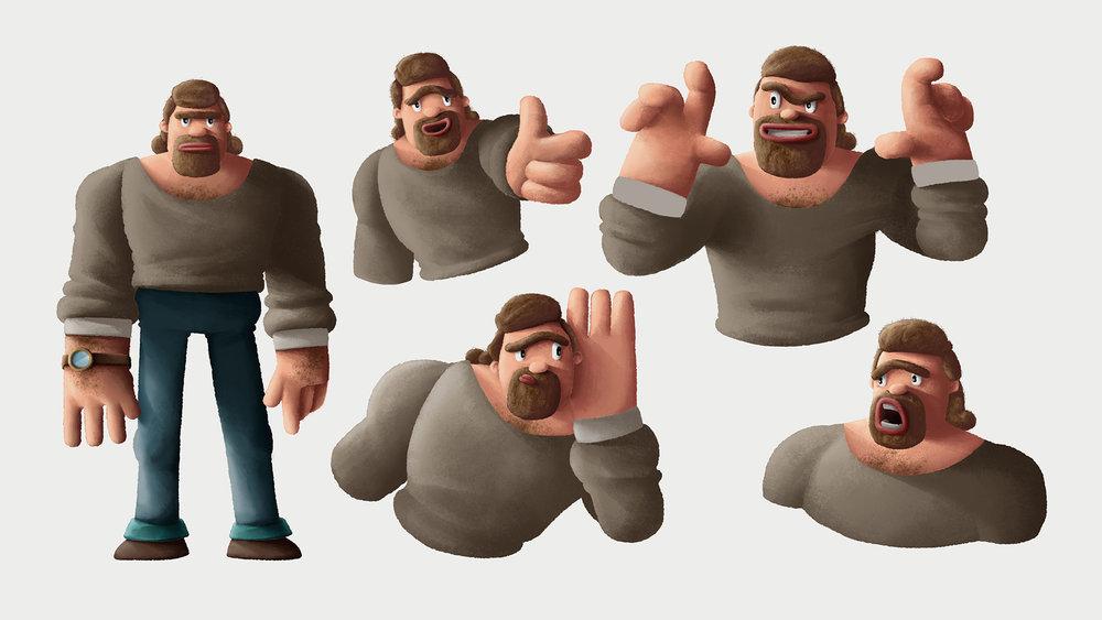 Character_Design12.jpg