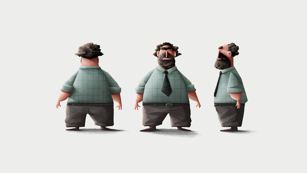 Character_Design11.jpg