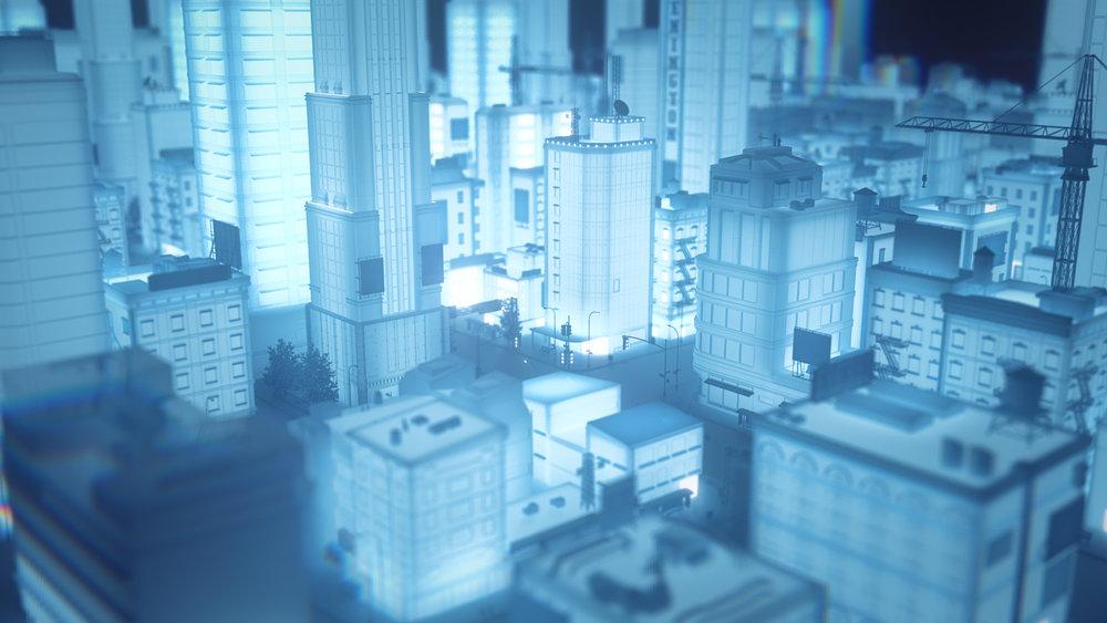 Wax_City_EDIT_01.jpg