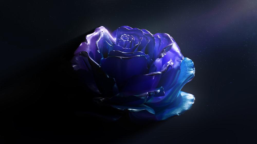 Promax_Flower_Render06.jpg