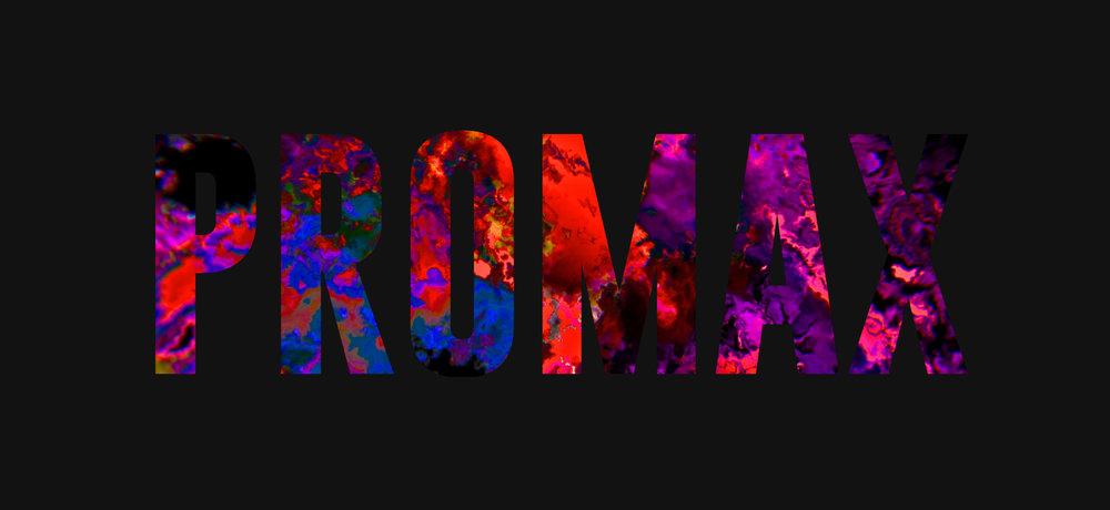 Promax04.jpg