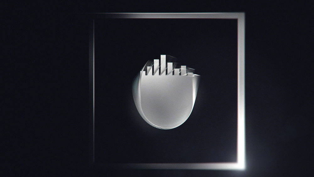 Ultra_LogoBW_V2_04.jpg