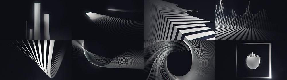 Ultra_Logo_Grid.jpg