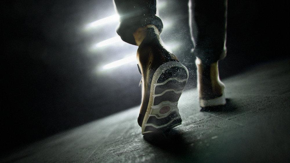 Timbaland_ShoeCloseUp_Design02.jpg