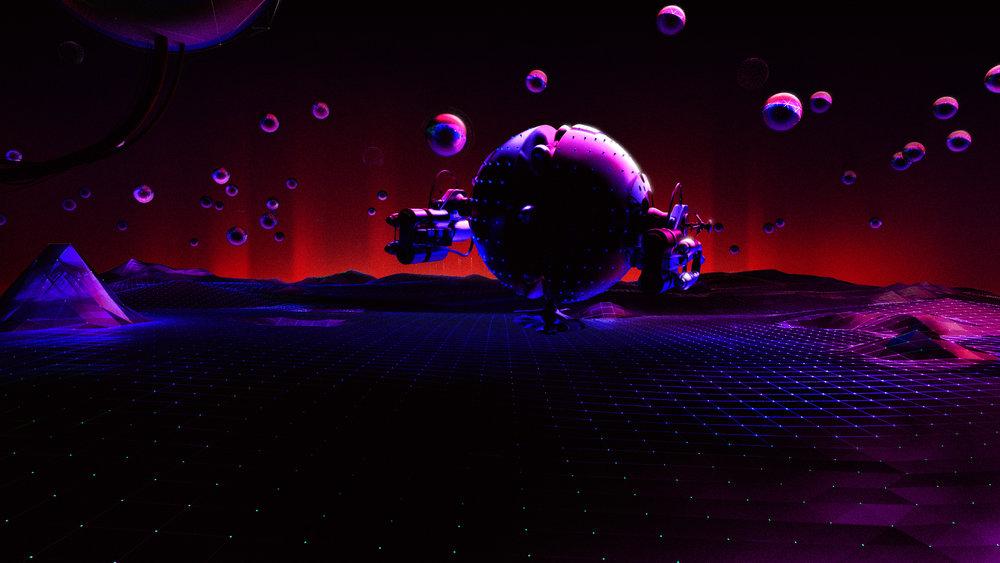 80S_Retro_Landscape_02.jpg