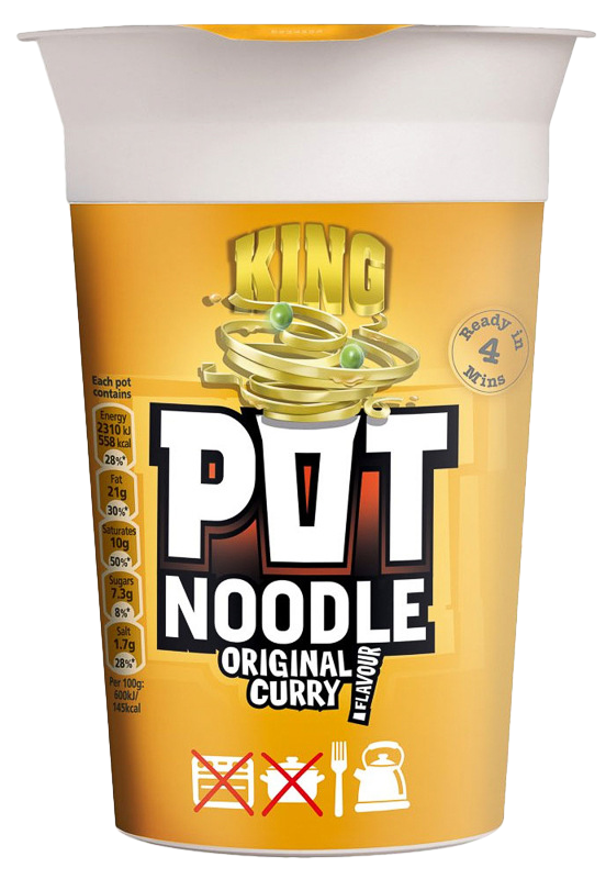 297813-King-Pot-Noodle-Curry1.png