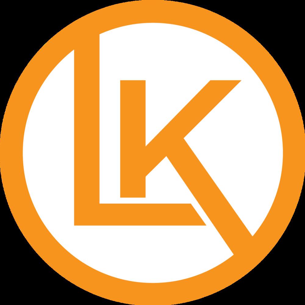 LK.png