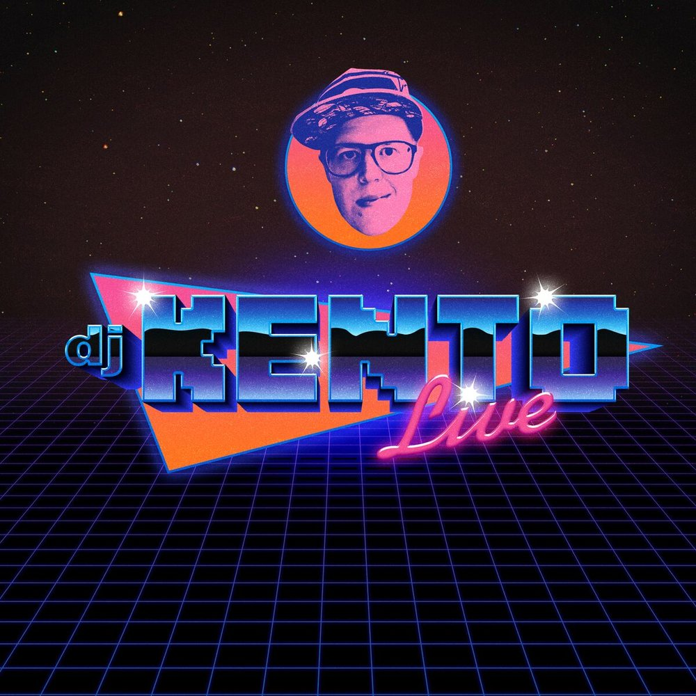 dj-kento-80s Retro-treatment_preview.jpg
