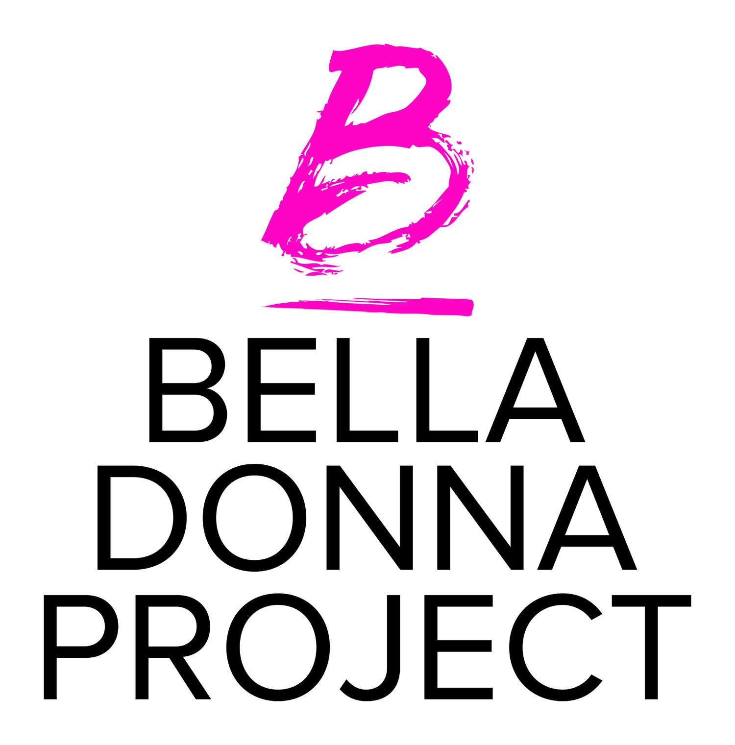 The Bella Donna Project