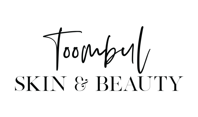 Toombul Skin & Beauty