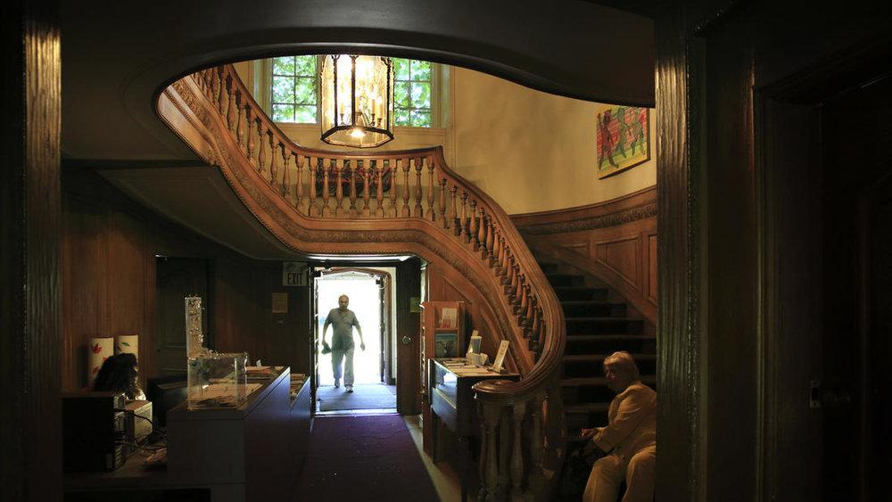 chi-harley-clarke-mansion-evanston-20130723-009.jpg