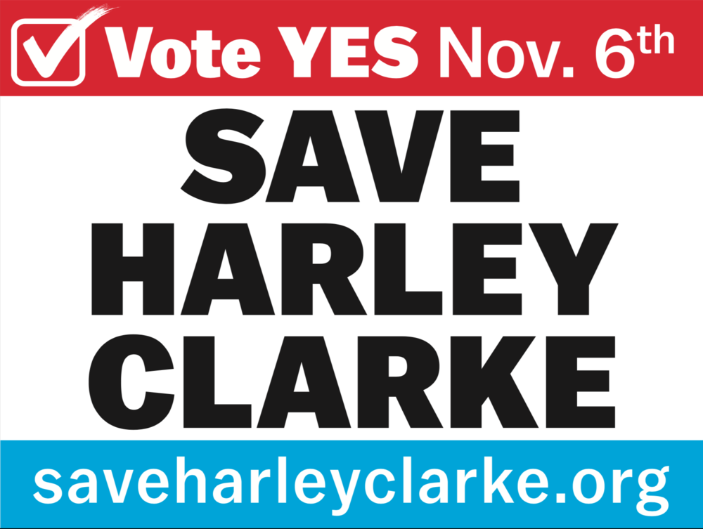 Save Harley Clarke.png