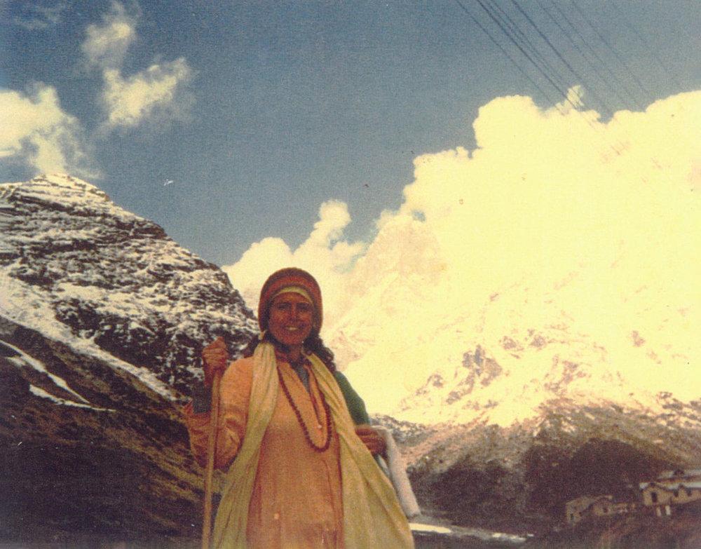 Mary_Himalayas_1.jpg