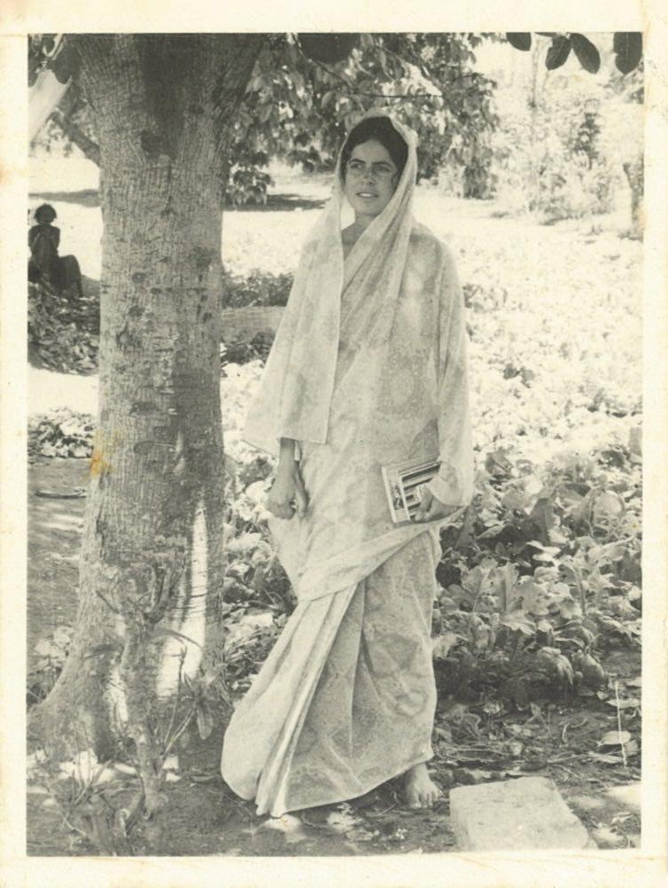 India6-0001.jpg