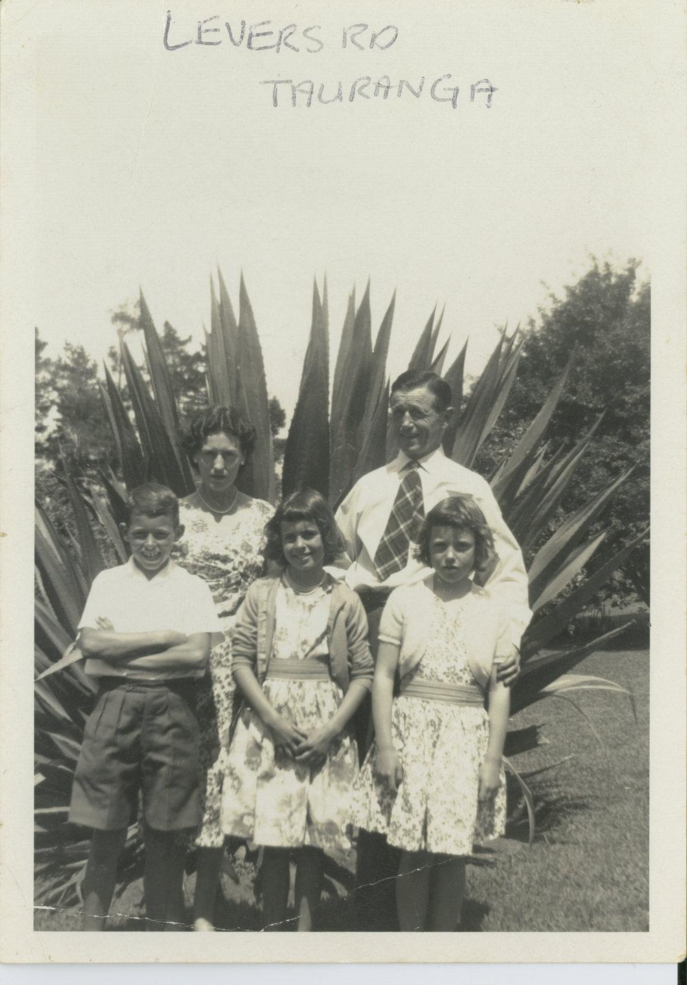 family-0004.jpg