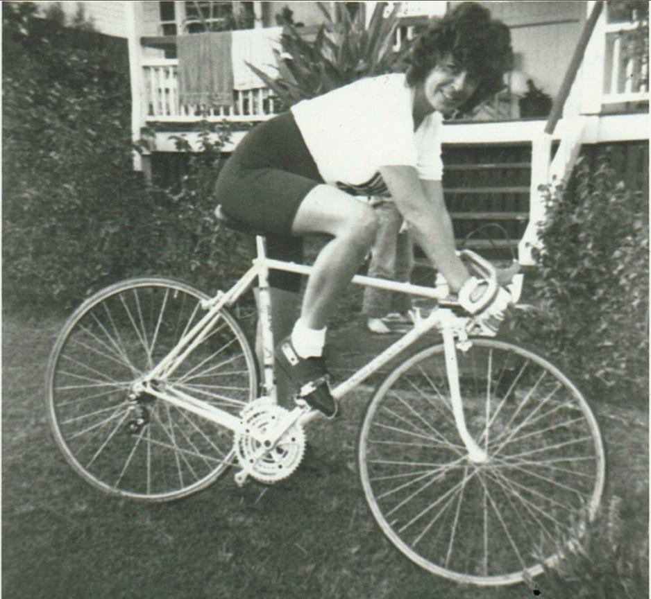 MG1982..jpg