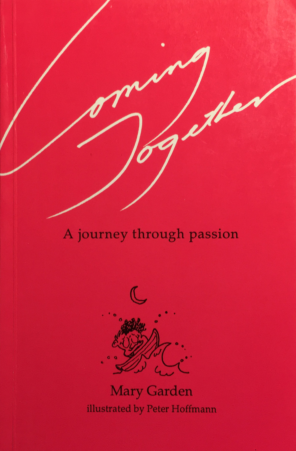 coming-together-book-front.jpg