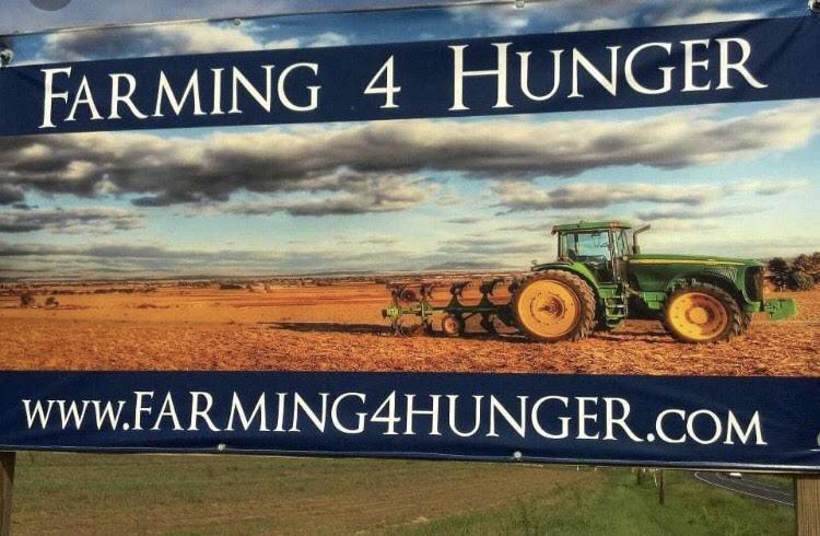 Farming4Hunger Pic.jpg