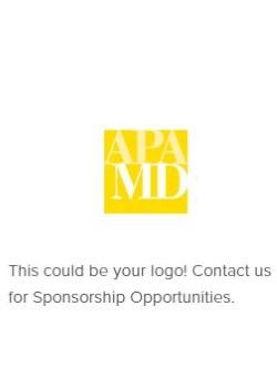 Logo1_Ad-350.jpg