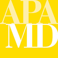 Sponsor APA Maryland - We Thank You For Your Support!
