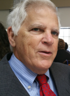Alan Feinberg.png