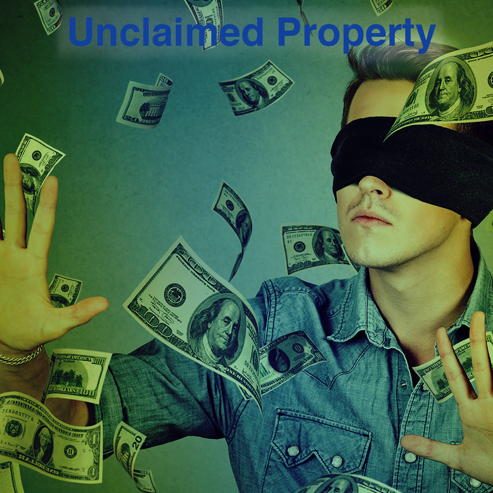 Unclaimed property image2.png