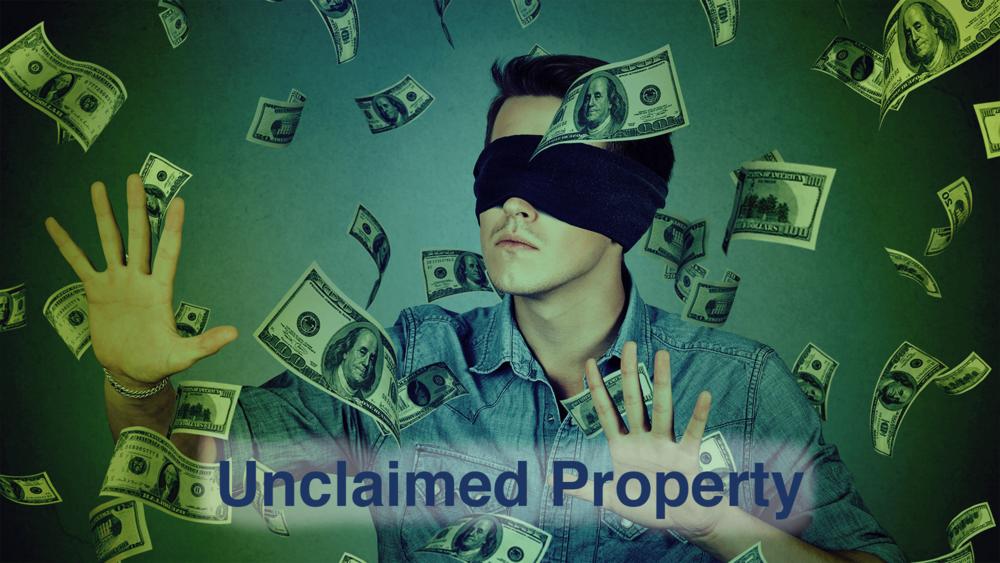 Unclaimed property image3-min.png