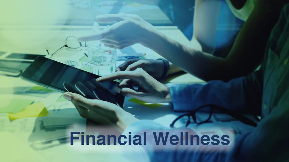 Financial Wellness image3-min.png