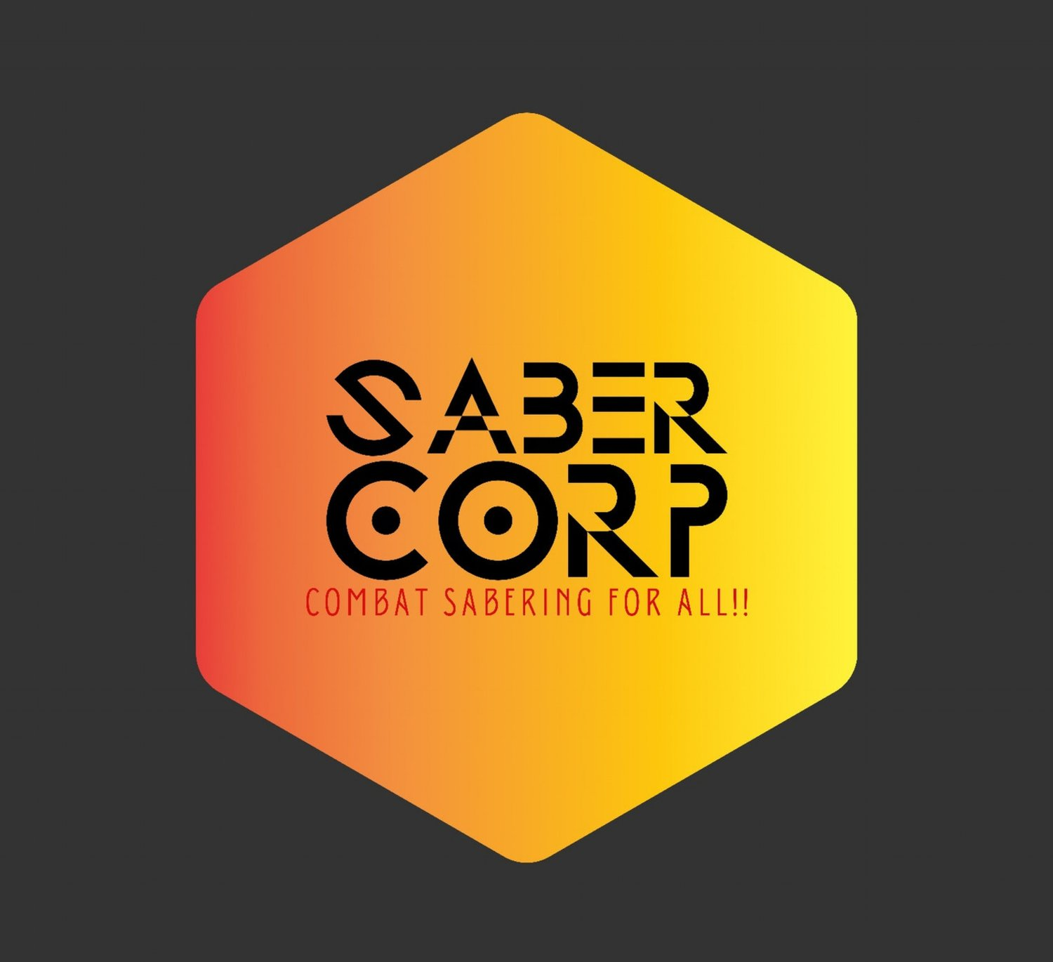 Saber Corp, Combat Sabering for ALL!!