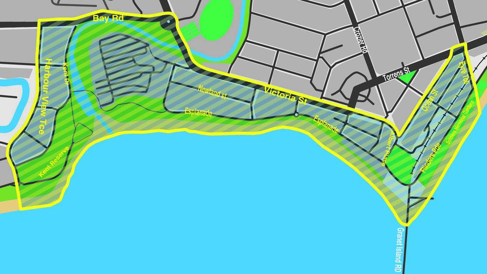 DPP Map.jpg