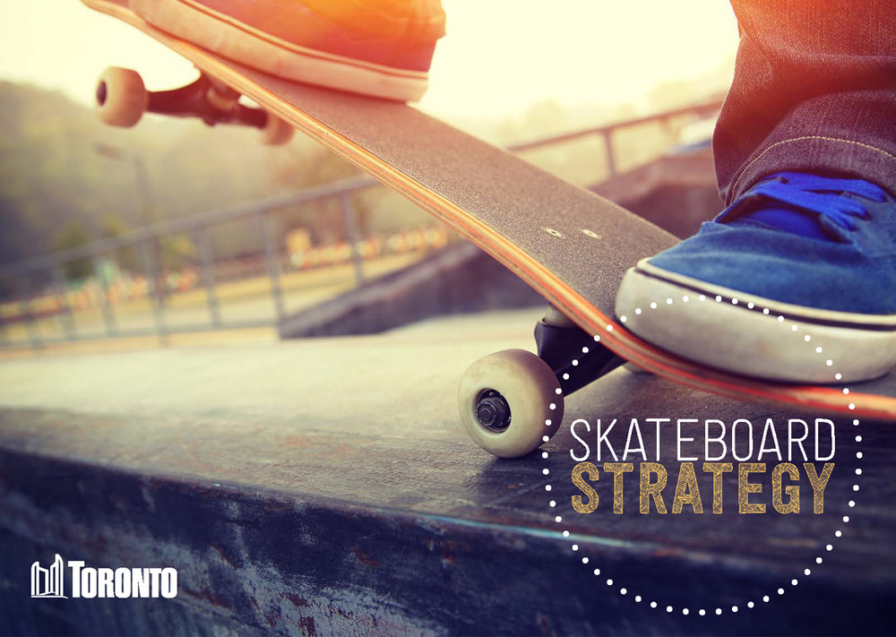 Photo: https://www.toronto.ca/wp-content/uploads/2017/10/992d-Skateboarding-Strategy.pdf