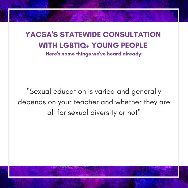 LGBTIQ CONSULTATION QUOTE 15.png